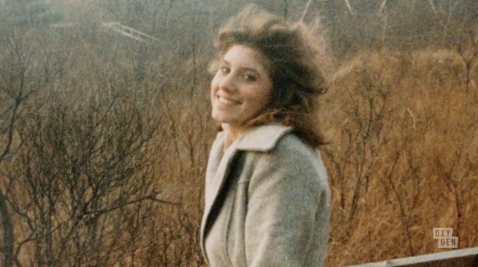 Kes tappis selle ema, kes leiti maetud oma kodu tagaaiast?