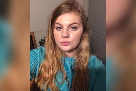 אדם החשוד כי ירה בטעות בחברה למוות באותו יום שרכש לה טבעת לחג המולד