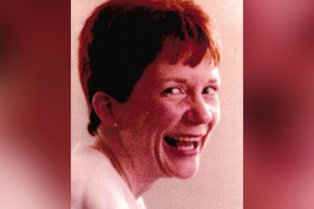 'Mostrar falta de respeto a una madre es la muerte', dice la abuela después de organizar el asesinato 'brutal' de su nuera
