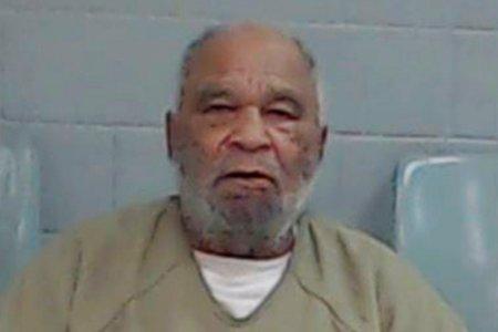 USA ajaloo kõige viljakama sarimõrvari Samuel Little'i ajaskaala