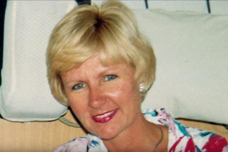 엉뚱한 계약 살인으로 캘리포니아 어머니를 사랑하는 어머니가 '기본적으로 실행'