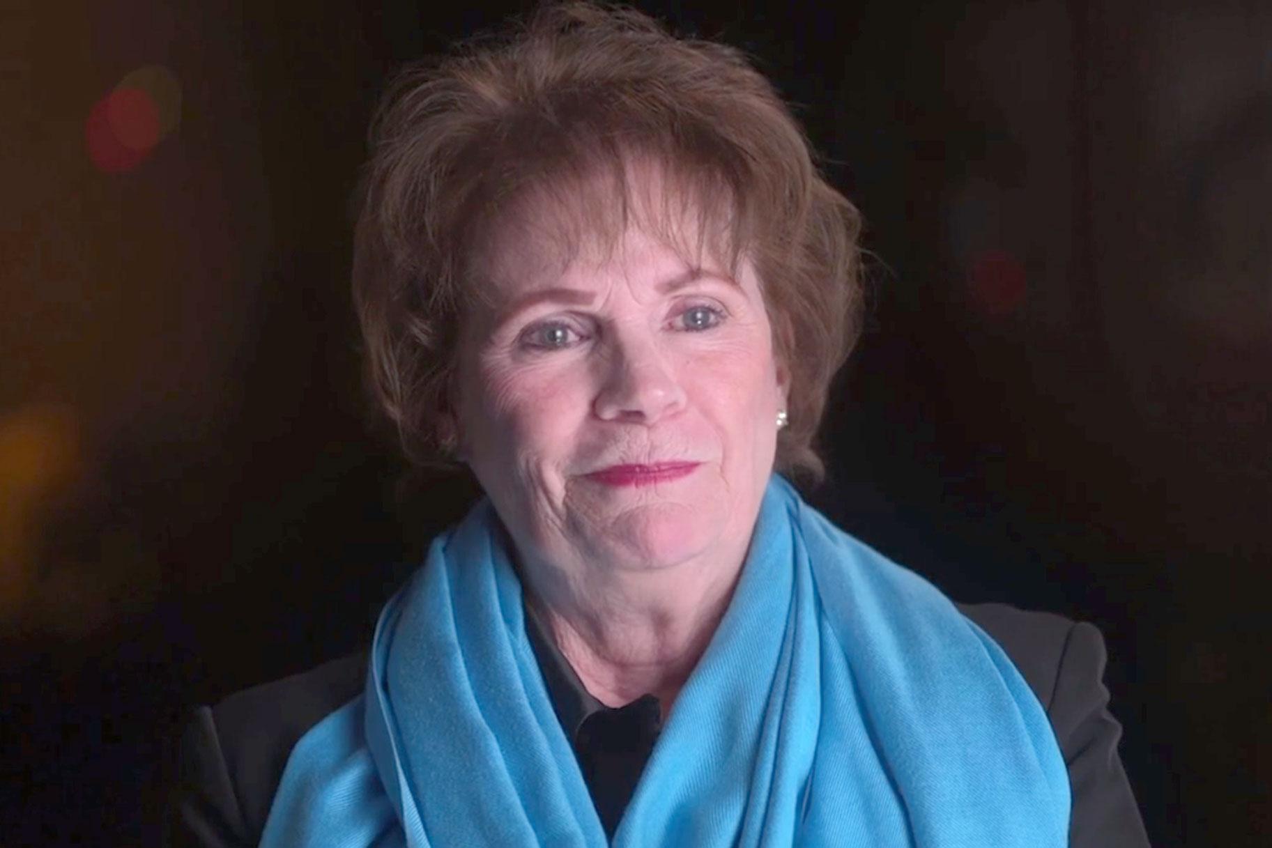 Johnny Pattoni õde nägi probleeme enne, kui Catherine Slatkini afäär surmavaks muutus
