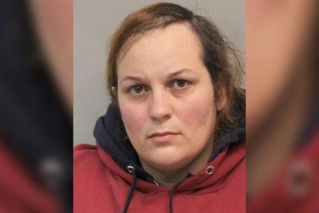 Amiga de mujer asesinada fingió embarazo y trató de hacer pasar del recién nacido secuestrado como propio, dicen las autoridades