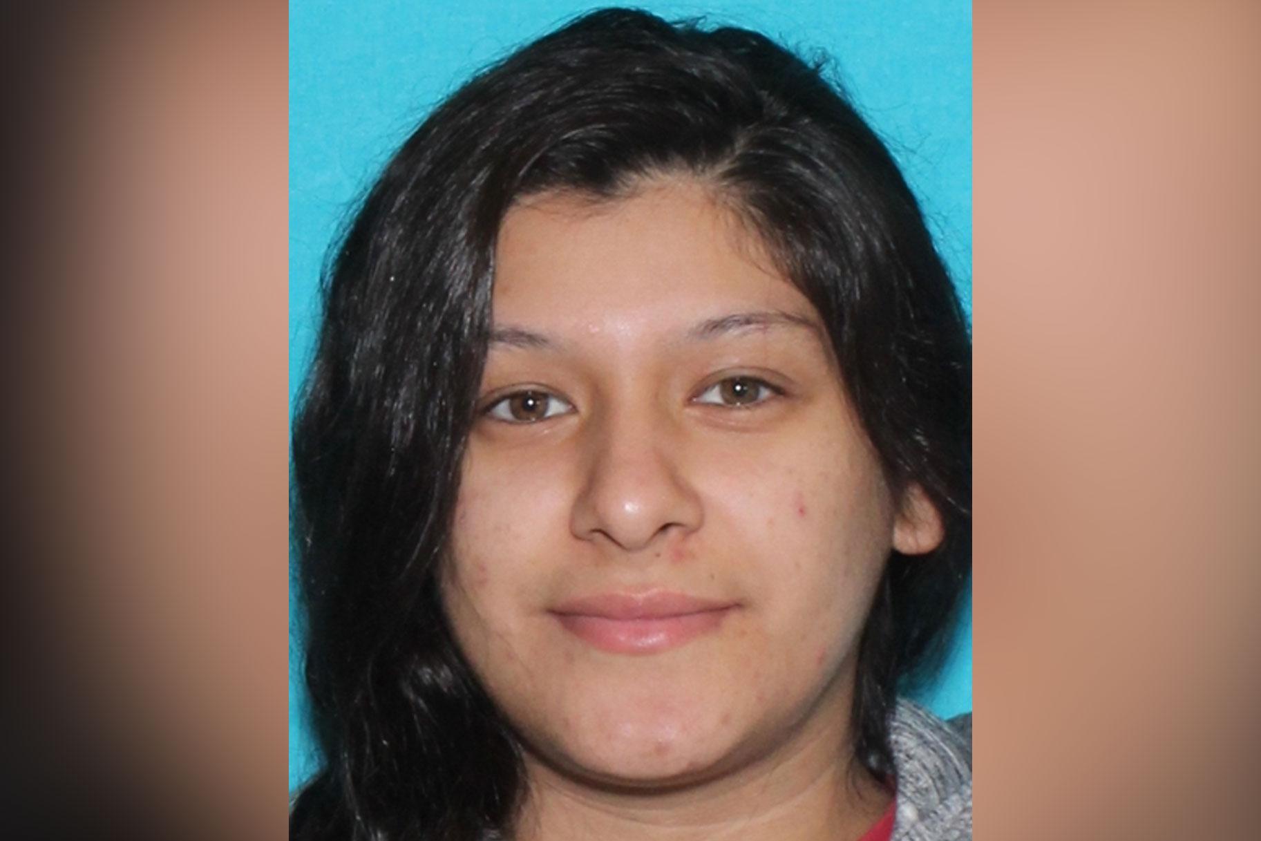 אשת יוטה נחטפה לאור יום ונרצחה, השוטרים אומרים כשהם מכריזים על שני מעצרים