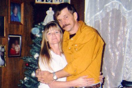 Žena se zamjerila mužkinji zbog ozlijeđenog supruga, pa ga je umrla do smrti