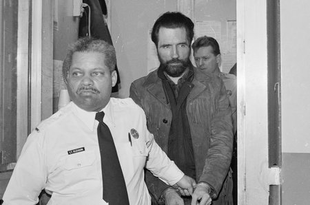 Dia Menyeksa Wanita Di Ruang Bawah Tanahnya - Apa Yang Terjadi Dengan 'Monster Preacher' Gary Heidnik Setelah Tertangkap?