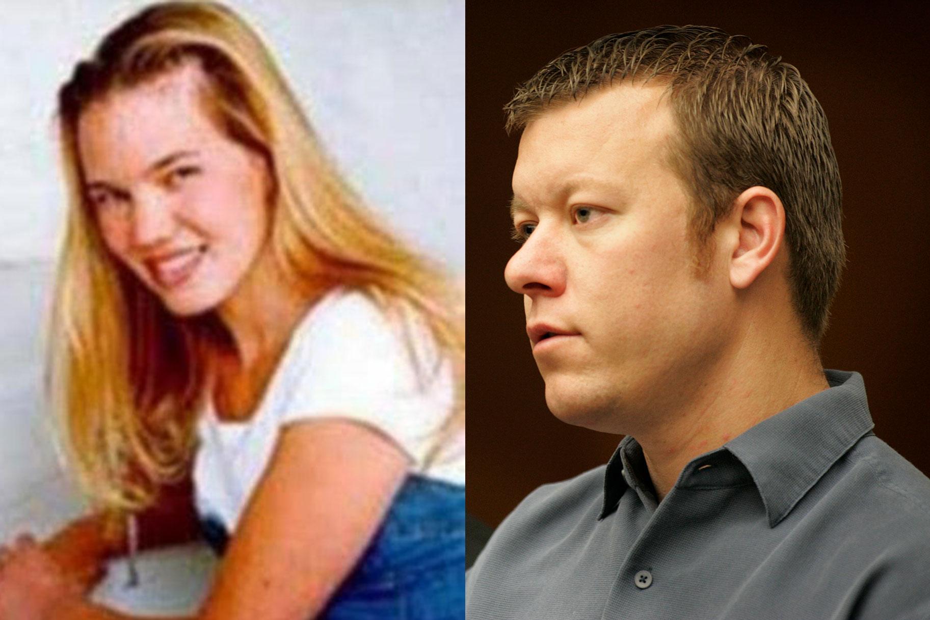 Procurorii cred că Kristin Smart a fost ucisă de Paul Flores în timpul unei tentative de viol