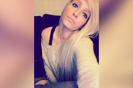 Mistænkte arresteret i kollegemord havde skrevet følelsesmæssigt Facebook-indlæg om hendes død
