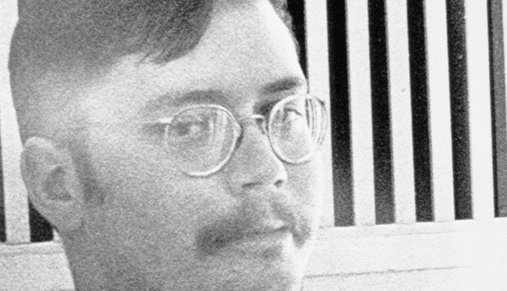 'Убиецът от Ед' Ед Кемпер: Тогава и сега