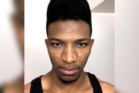 La estrella desaparecida de YouTube Etika fue encontrada muerta después de publicar un video sobre una enfermedad mental