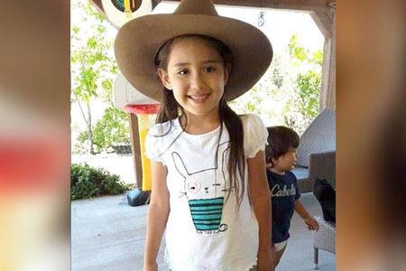 মা'র প্রাক্তন বয়ফ্রেন্ডকে নিউ মেক্সিকো মারা যাওয়ার অভিযোগে অভিযুক্ত, পাঁচ বছরের শিশু যার দেহ রিও গ্র্যান্ডে পাওয়া গেছে
