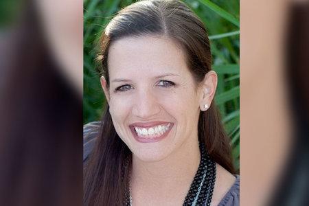 Mujer asesinada a tiros por su exnovio en la fiesta de cumpleaños de Nochebuena, momentos después de que la familia le cantara 'Feliz cumpleaños'