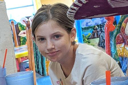 Mayat Gadis Hilang 10 Tahun Ditemui Di Gudang, Dugaan Dibunuh Oleh Ibu Tiri
