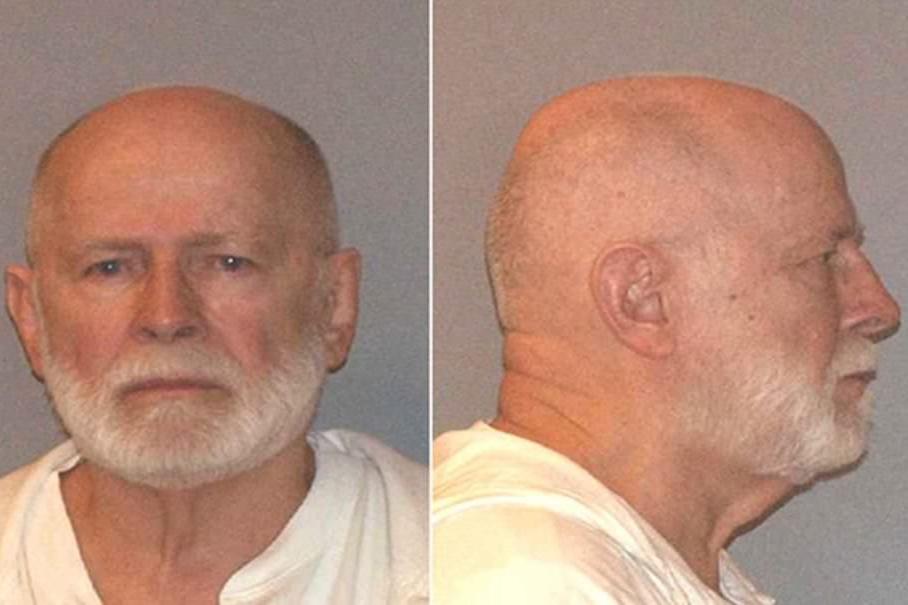 על פי הדיווחים, המון היטמן נראה כחשוד בכלא של ווייטי בולגר המכה מוות