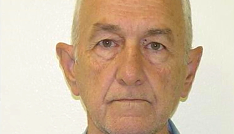 Kägistaja I-5 Roger Kibbe vägistas ja lõikas oma ohvrite riideid kummalises rituaalis