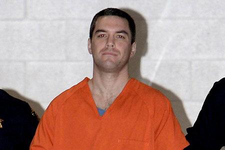 Vrhovni sud Kalifornije naložio je novi osvrt na osuđujuće presude za ubistvo Scotta Petersona