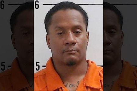 Muškarac navodno puca u devetogodišnjaka i sedmogodišnju djevojčicu u sporu bijesa s ocem djece