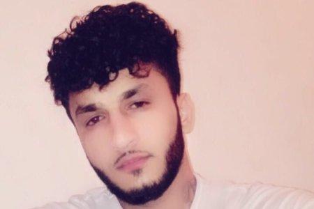 'Snapchat Queen', que publicó un video de su novio muriendo de una puñalada en el corazón, es declarada culpable