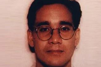 Kaj se je zgodilo Andrewu Cunananu, serijskemu morilcu, ki je umoril Giannija Versaceja?