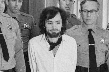 Unuk Charlesa Mansona naredio je da izvrši DNK test usred zavade s olovkom Kulta Vođe Kulta zbog nasljedstva