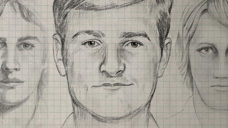El asesino de Golden State condenado a cadena perpetua por atroz violación y juerga de asesinatos, dice que 'realmente lo siento por todos los que he lastimado'