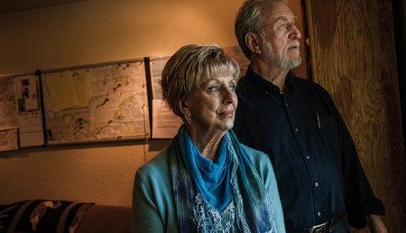 Tko je Carol Daly? Pogled na život istražitelja Badass koji je radio na slučaju silovanja na istočnom području