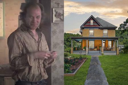 'קרם כלול': כמה בעלי חדשות בבית 'באפלו ביל' מקווים להפוך אותו לנקודה חמה עבור אוהדי 'שתיקת הכבשים'