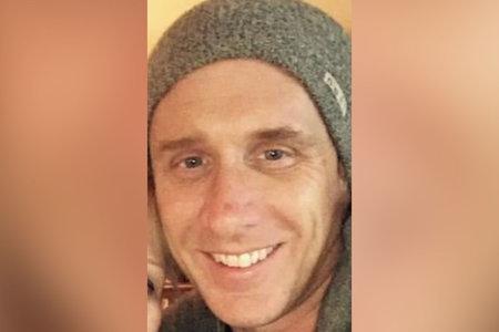 Mężczyzna powiązany z 5 zgonami w Nowym Meksyku i N.J. Podobno zabił 16 osób