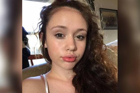 'Había tanto potencial': madre de 19 años que estudiaba justicia penal asesinada a tiros en su apartamento de Oregon