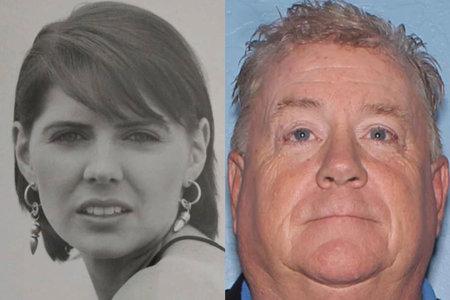 Mujer que acababa de mudarse a una nueva área en busca de un nuevo comienzo fue encontrada asesinada y desmembrada