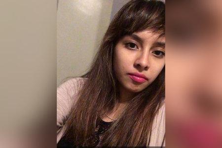 22-Taong-Taong Guro ng Tagapagturo na Nawala Nang Matapos Maglakad Sa Kagubatan Kasama ang Kanyang Ina Ay Natagpuang Strangled To Death