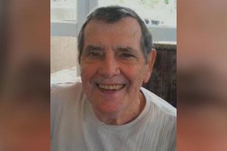 Veterano discapacitado de la Marina de Florida torturado y dejado morir después del ataque de un ex cuidador