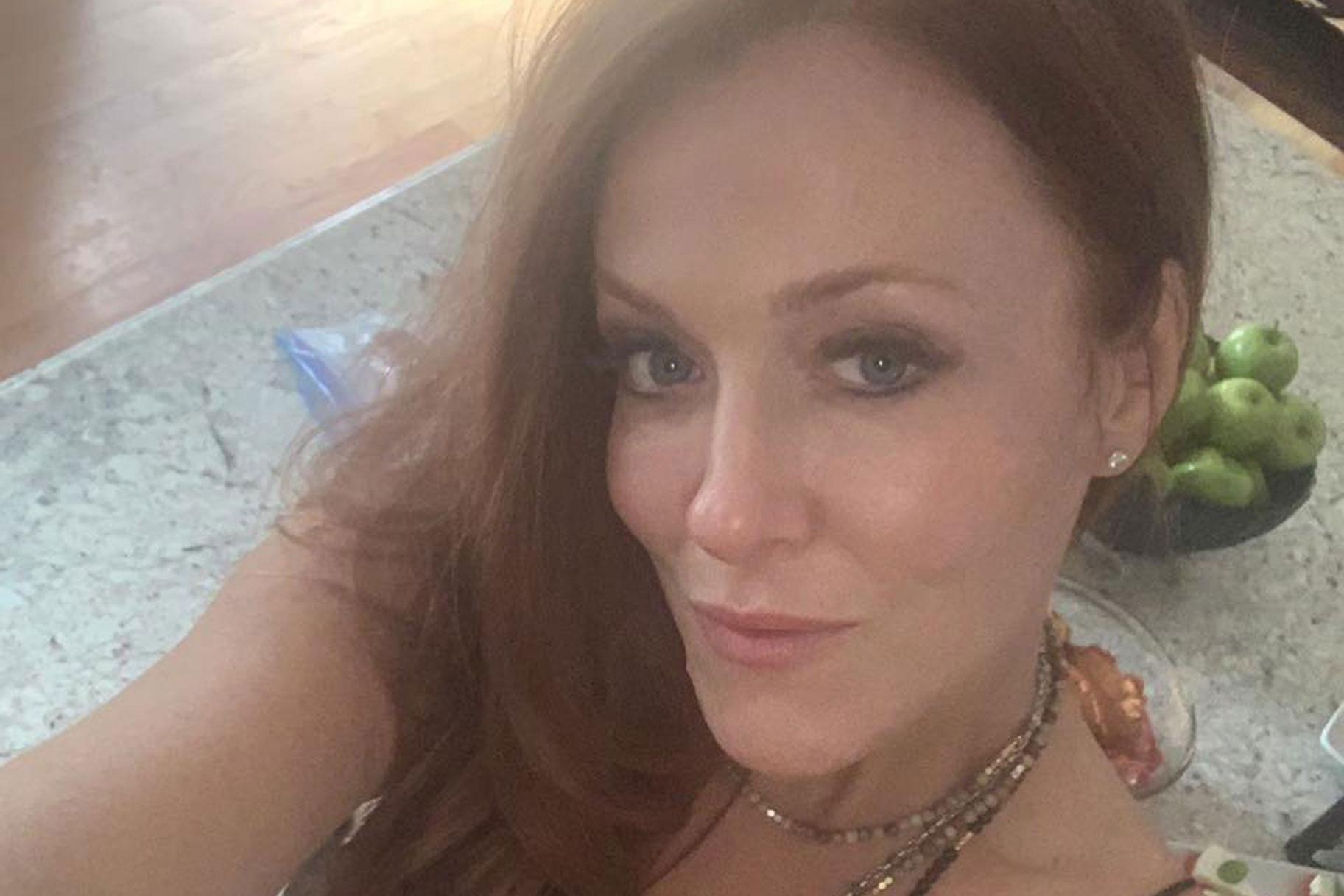 Väidetavalt tunnistas endine kirurg kägistava naise surnuks, viskas ta keha tiiki pärast seda, kui ta mõistis, et ta läks liiga kaugele