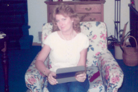 Minnesota naine mõrvati ja lahutati baaris mehe tagasilükkamise eest