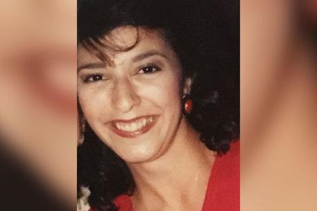 Mestra d'infantil de Texas assassinada pel seu marit i la seva mestressa en un esquema impactant