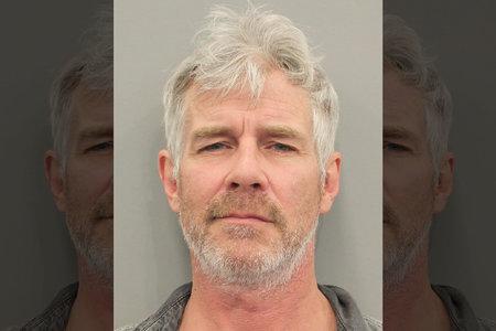 'Trivago Guy' ser, at hans DWI-sag blev droppet, efter at han blev fundet udleveret i bil sidste år