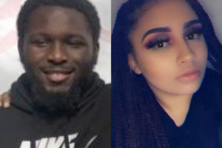 Kvinde arresteret i forbindelse med Philadelphia-mordet på Dianna Brice, hvis kæreste også forbliver en person af interesse