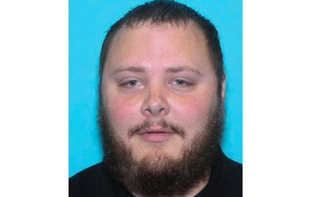 """""""Ще се върна веднага"""", каза на семейството на нападателя от църквата в Тексас, преди да убие 26"""