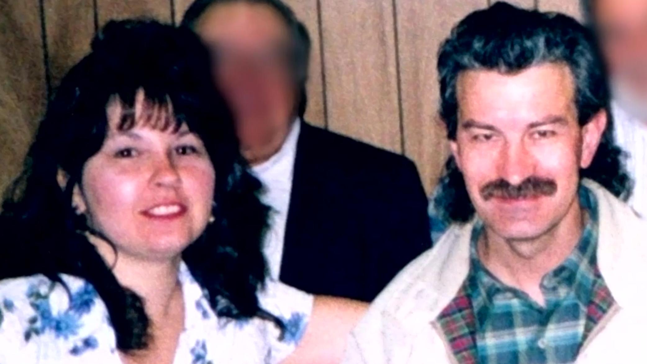 Ο Missouri Man σκοτώνει τον καλύτερο φίλο του για να συνομιλήσει με τη σύζυγό του, αλλά τον έπαιξε;