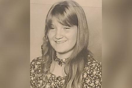 'Ella era joven y estaba enamorada y él la traicionó': adolescente brutalmente asesinado por su ex por 'embarazo'