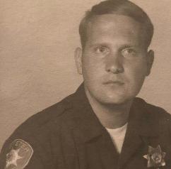 Milline oli Golden State'i tapja kahtlusalune Joseph DeAngelo noorena?