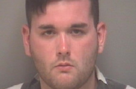 Supremacista blanco confeso recibe cadena perpetua en Charlottesville, ataque automovilístico 'Unite The Right'