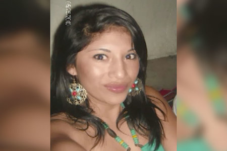 Hombre de Denver confiesa haber estrangulado a una joven de 19 años, escondiendo su cuerpo en el congelador