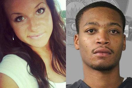 Mees mõisteti süüdi rase tüdruksõbra tapmises 8 aastat pärast kadumist
