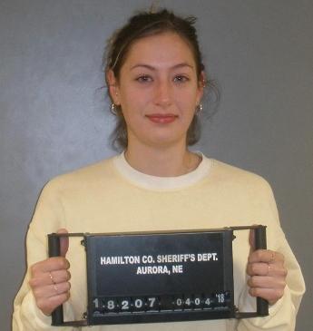 Ο Son Hopper του Sean Penn, η φίλη του συνελήφθη με κατηγορίες για ναρκωτικά
