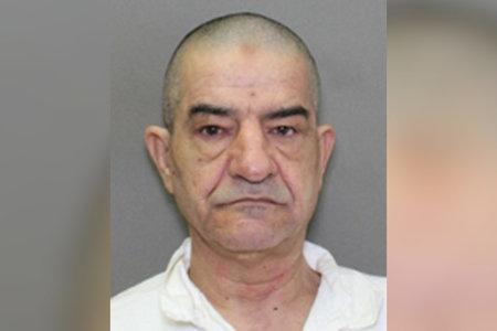 Hombre de Texas condenado por matar al esposo de su hija y a su mejor amiga en 'asesinatos por honor'