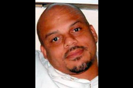 Después de 16 años huyendo, fugitivo violento arrestado por la muerte de su hermana y exnovia