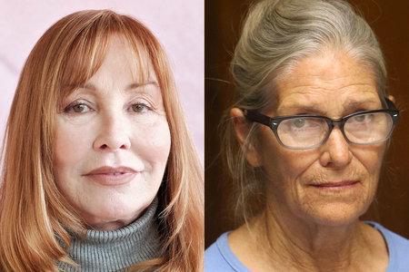 «Οι εγκληματίες δεν συνταξιοδοτούνται»: Η αδελφή του Sharon Tate προτρέπει τον κυβερνήτη να απορρίψει την αποφυλάκιση για τη Leslie Van Houten