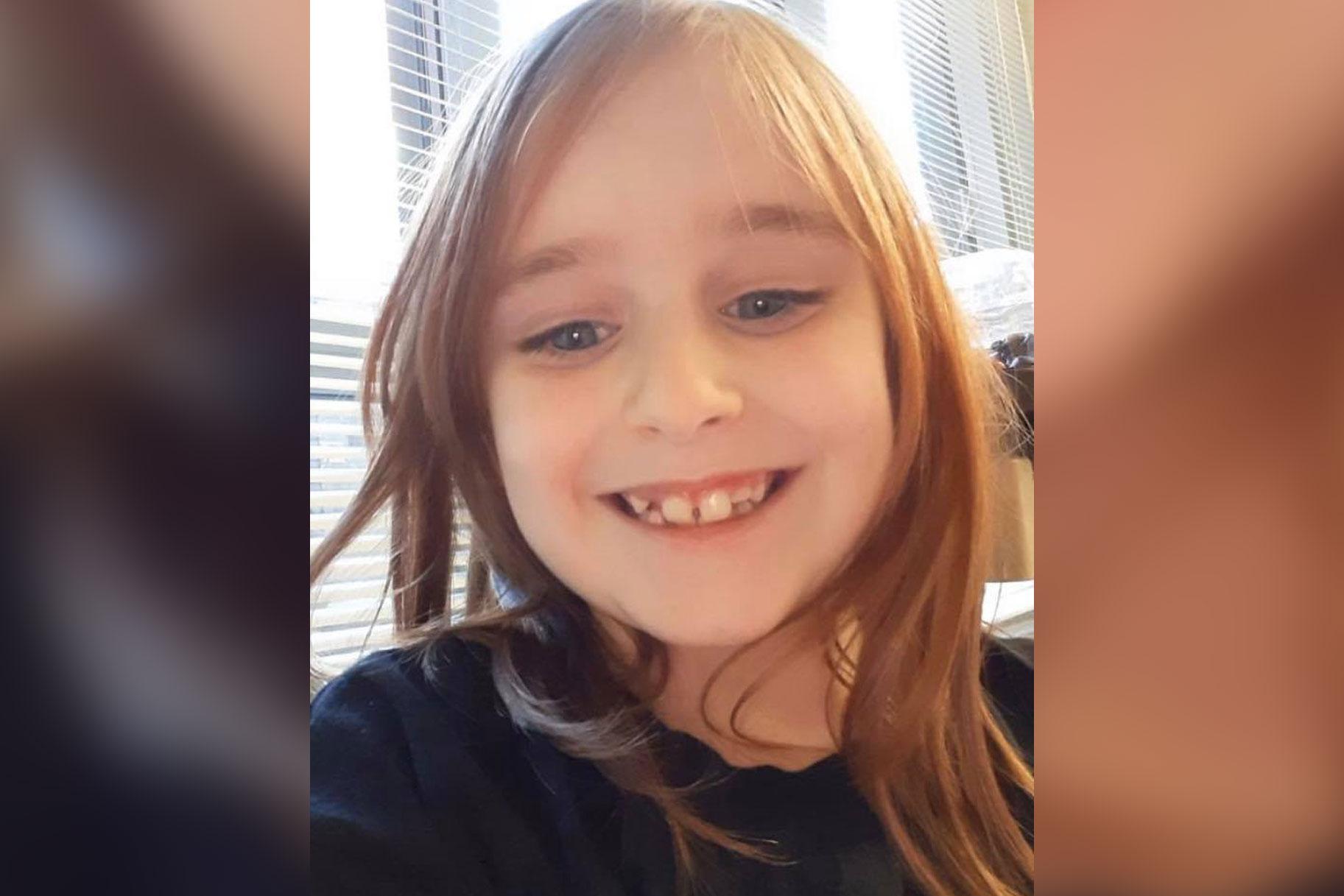 """""""Моменти"""", след като откриха изчезналото тяло на 6-годишно дете в гората, следователите откриха мъртвия й 30-годишен мъж съсед в дома му"""