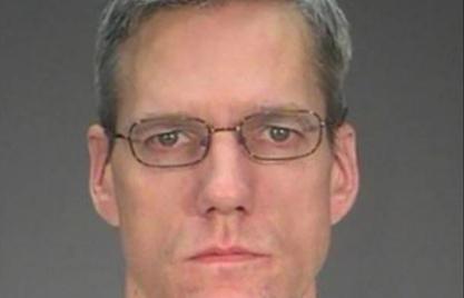 Politsei: kiriku vanema Ashley Madisoni asjad viisid ta oma naist mõrvama